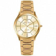 Часы наручные Michel Renee 258G330S