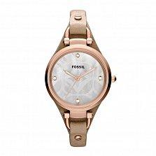 Часы наручные Fossil ES3151