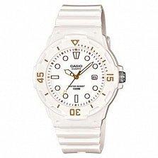 Часы наручные Casio LRW-200H-7E2VEF