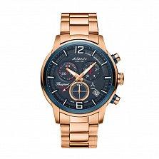 Часы наручные Atlantic 87466.44.55