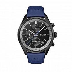 Часы наручные Hugo Boss 1513563 000121856