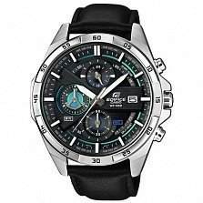 Часы наручные Casio Edifice EFR-556L-1AVUEF