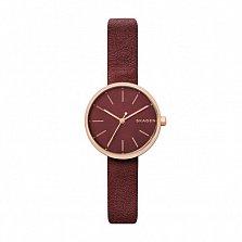 Часы наручные Skagen SKW2646