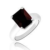 Серебряное кольцо Аргентина