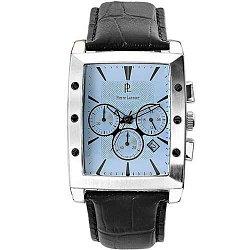 Часы наручные Pierre Lannier 294С123