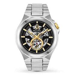 Часы наручные Bulova 98A224