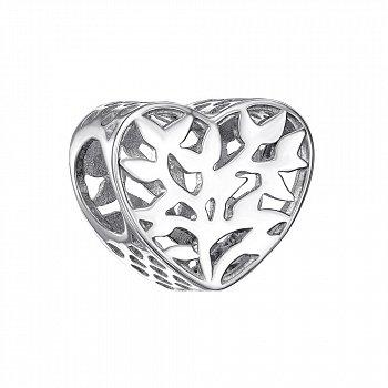 Срібний шарм 000116393