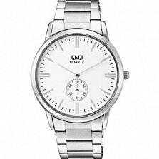 Часы наручные Q&Q QA60J201Y