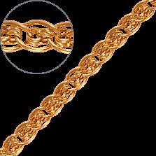 Золотая цепь Дарина