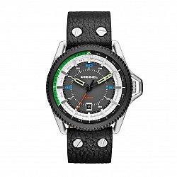Часы наручные Diesel DZ1717