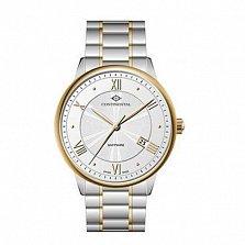 Часы наручные Continental 16201-GD312110