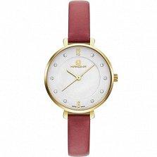 Часы наручные Hanowa 16-6082.02.001
