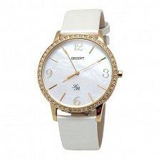Часы наручные Orient FQC0H004W