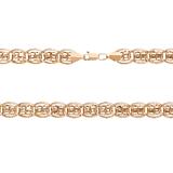 Золотая цепь Нинель