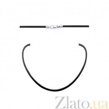 Каучуковый шнурок Дюжин AQA--73010