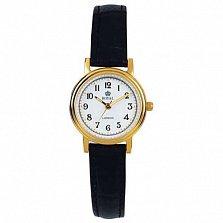 Часы наручные Royal London 20000-02