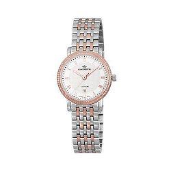 Часы наручные Continental 12201-LD815110