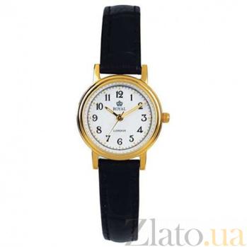 Часы наручные Royal London 20000-02 000083135