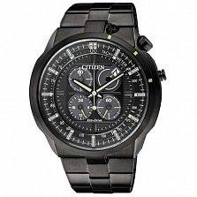 Часы наручные Citizen CA0485-52E