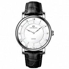 Часы наручные Continental 14202-GT154710