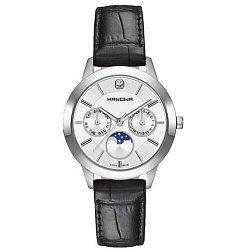 Часы наручные Hanowa 16-6056.04.001