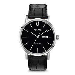 Часы наручные Bulova 96C131