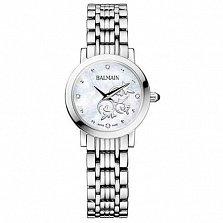 Часы наручные Balmain 4691.33.83