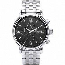 Часы наручные Royal London 41205-05