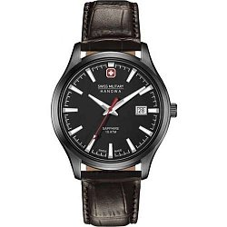 Часы наручные Swiss Military-Hanowa 06-4303.13.007 000086324