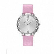 Часы наручные Hanowa 16-6072.04.001.15