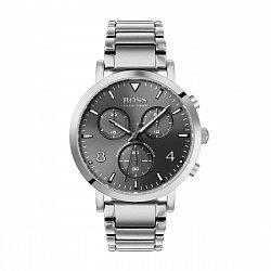 Часы наручные Hugo Boss 1513696 000121857