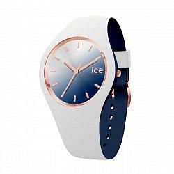 Часы наручные Ice-Watch 016983 000121915