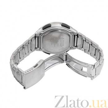 Часы наручные Casio W-752D-1AVEF 000082962