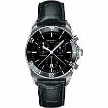Часы наручные Certina C014.417.16.051.00