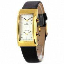 Часы наручные Continental 2407-GP257