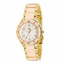 Часы наручные Elite E53374 112