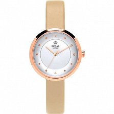 Часы наручные Royal London 21376-05
