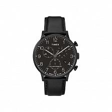 Часы наручные Timex Tx2r71800