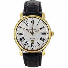 Часы наручные Continental 2409-GP157