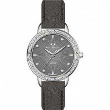 Часы наручные Continental 17102-LT151581