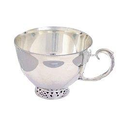 Серебряная чашка Анастасия 000043513