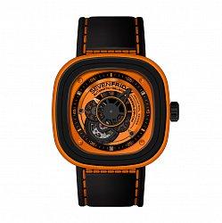 Часы наручные Sevenfriday P1-3