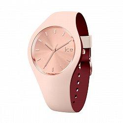 Часы наручные Ice-Watch 016985 000121901