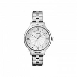 Часы наручные Timex Tx2r28200