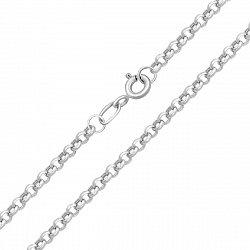 Серебряная цепочка Нарния