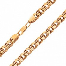Золотая цепь Эльдорадо