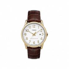 Часы наручные Timex Tx2r65100