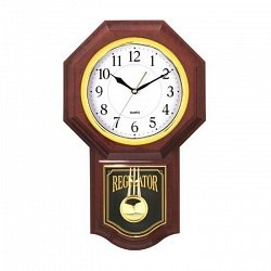 Часы настенные Power 6119JPMKS1