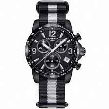 Часы наручные Certina C034.417.38.057.00
