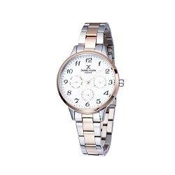Часы наручные Daniel Klein DK11816-4